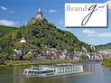 Gay Rhine Cruise