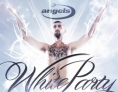 White Party 20 Years Weekend - Zurich
