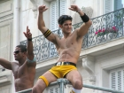 Gay Pride – Paris