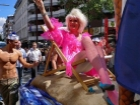 CSD (Gay Pride) – Hamburg