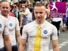 Gay Pride – Berlin