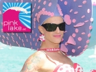 Pink Lake Festival – Southern Austria