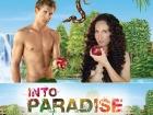 Into Paradise Gay Pride Festival