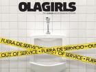 OlaGirls Mediterranean Lesbian Festival
