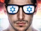 Forever Tel Aviv Party