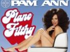 Pam Ann - Plane Filthy - Warsaw