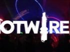 HOTWIRED - London's biggest leather and rubber party.