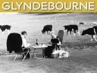 Glyndebourne Opera Festival