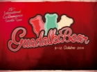 Gay GuadalkiBear Sevilla bear event