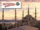 Turkish Delights Gay Tour & Cruise