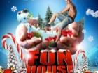 FunHouse – White Christmas