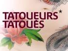 Tatoueurs, Tatoués Paris